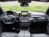 Mercedes-GLE-10