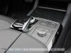 Mercedes-GLE-11