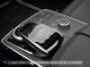 Mercedes-GLE-14