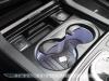 Mercedes-GLE-16
