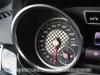 Mercedes-GLE-3