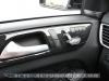 Mercedes-GLE-40