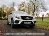Mercedes-GLE-43