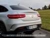 Mercedes-GLE-44