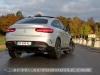 Mercedes-GLE-5