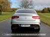 Mercedes-GLE-50