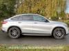 Mercedes-GLE-51