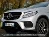 Mercedes-GLE-53