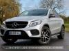 Mercedes-GLE-55