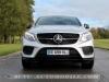 Mercedes-GLE-56