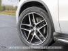Mercedes-GLE-58