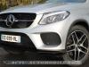 Mercedes-GLE-6