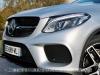 Mercedes-GLE-61