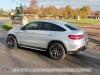 Mercedes-GLE-64