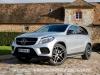Mercedes-GLE-67