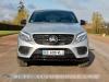 Mercedes-GLE-69