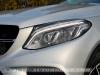 Mercedes-GLE-7