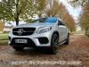 Mercedes-GLE-74