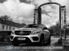 Mercedes-GLE-80