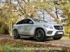 Mercedes-GLE-81