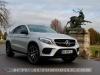 Mercedes-GLE-9