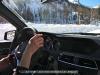 Mercedes_4Matic_16