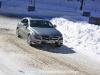Mercedes_4Matic_17