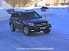 Mercedes_4Matic_26