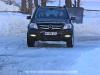 Mercedes_4Matic_29