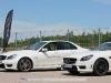 Mercedes_AMG_Live_03