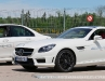 Mercedes_AMG_Live_04