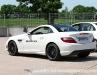 Mercedes_AMG_Live_05