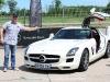 Mercedes_AMG_Live_07