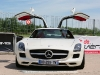 Mercedes_AMG_Live_08