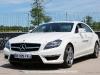 Mercedes_AMG_Live_09