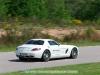 Mercedes_AMG_Live_19