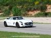 Mercedes_AMG_Live_20