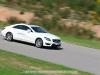 Mercedes_AMG_Live_25