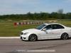 Mercedes_AMG_Live_30