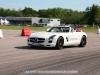 Mercedes_AMG_Live_31