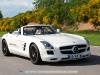 Mercedes_AMG_Live_32