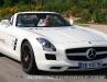 Mercedes_AMG_Live_33