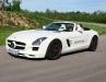 Mercedes_AMG_Live_35