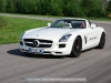 Mercedes_AMG_Live_36