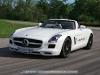 Mercedes_AMG_Live_37