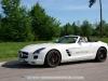 Mercedes_AMG_Live_38