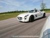 Mercedes_AMG_Live_39