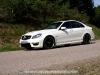 Mercedes_C_63_AMG_04