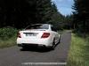 Mercedes_C_63_AMG_05