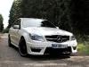 Mercedes_C_63_AMG_06